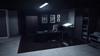 Sala Escura (Mesa com computador)