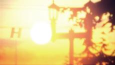 LifeIsStrange 2015-05-25 09-13-59-59