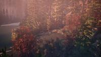 S2E4SC1 Mount Rainier National Park 01