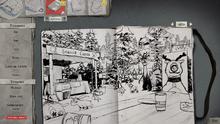 Sketch 48 sketch market