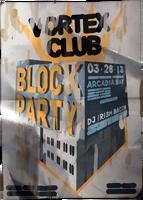 Vortexclub-junkyard-partyflyer