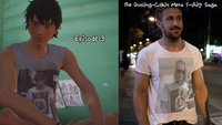 LiS2-Ep3-Sean Gosling T-shirt
