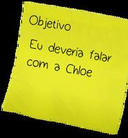Objetivos-ep2-13