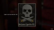CigarrosMatam2