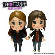 FigurasChloe&Rachel