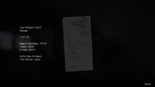 Note3-madsengarage-receiptfront2