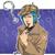 Cuddlecuffs profile picture