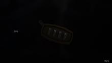 Note3-madsengarage-padlockcombo2