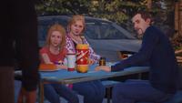 Californian Family - 00