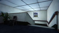 LiS1-Ep1-DormStairs-freecam-01