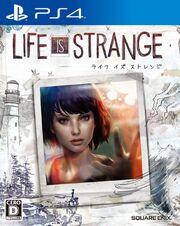 Life-is-strange-ps4-japão