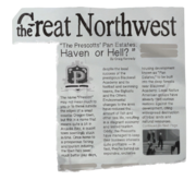 Great-northwest-noteitem