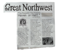 Great-northwest-noteitem