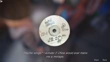 Note2-junkyard-mixtape