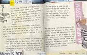 Max Diary (57)