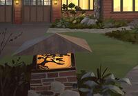 Scott-willhite-amber-house-exterior-1c-light-detail-1