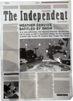 Independent1