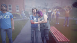 LifeIsStrange 2016-09-21 11-59-42-436