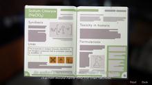Note3-sciclass-warrenbook