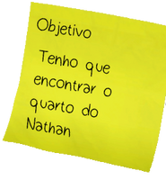 Objetivos-ep4-16