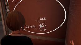 Optional Graffiti1 5