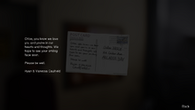 Note4-altgarage-caulfieldcardback2