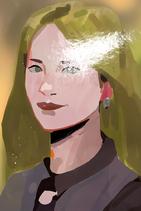 Karen profile