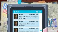 SMS-Joyce-Sonho01