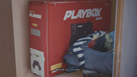 CS-Playbox-SecondDialogue-01