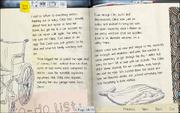Max Diary (54)