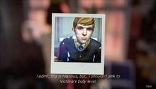 Note2-maxroom-victoriapaint