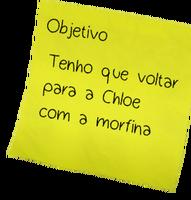Objetivos-ep4-04