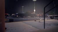 Chloestruck-ep4-parkinglot2