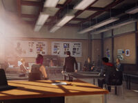 Classroom 2048x1536