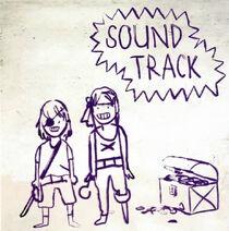SoundtrackDefaultLIS