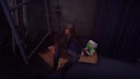 Homeless-ep3