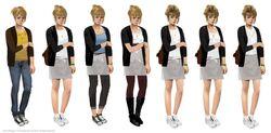 Kate-concept