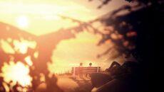 LifeIsStrange 2015-05-23 13-31-55-39