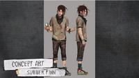 LiS2-Finn concept art-03