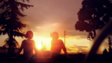 LifeIsStrange 2015-05-25 09-15-07-43