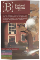 Blackwell brochure1