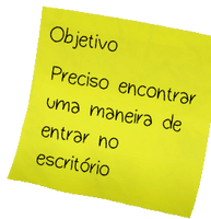 Objetivos-ep3-03
