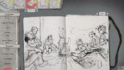 Sketch 78 E3D3 V2