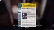 Note-vicroom-newspaper