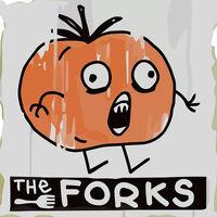 Theforks