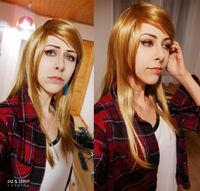 Rachel amber by zephy by jaz zephy cosplay-dbn45vz