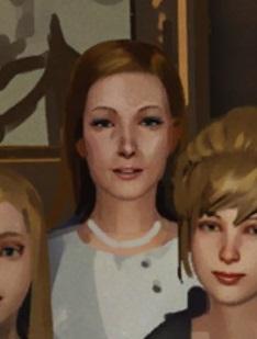 Kate marsh fan art dating christian