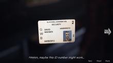 Note3-madsengarage-davidsecuritycard