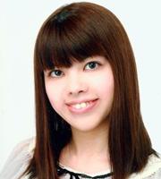 Hana Takeda