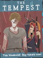 TempestFlyer